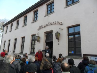 _Bügeleisenhaus_Hr.Ortsmanns