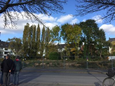 _6. Bauplatz Werkstättenstr